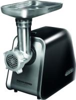 Мясорубка электрическая Redmond RMG-1215 -