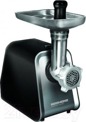 Мясорубка электрическая Redmond RMG-1215