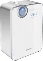Ультразвуковой увлажнитель воздуха Redmond RHF-3306 (белый) -