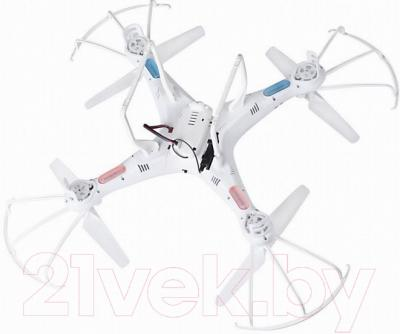 Радиоуправляемая игрушка Maxspeed Квадрокоптер GS865C