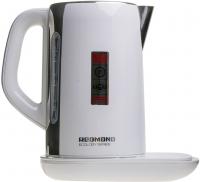 Термопот Redmond RK-M130D (белый) -