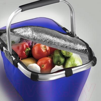 Сумка-холодильник Redmond RAM-B2 (синий)