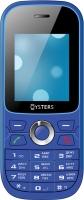 Мобильный телефон Oysters Kursk (синий) -