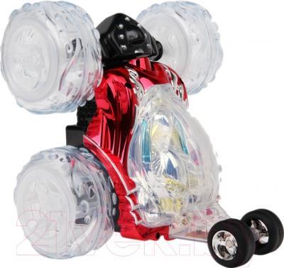 Радиоуправляемая игрушка Huan Qi Автомобиль трюковый 632 (HQ632)