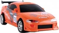 Радиоуправляемая игрушка Rui Chuang Автомобиль гоночный (QY0816) -