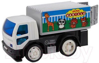 Детская игрушка Huan Qi HQ907 (6шт)