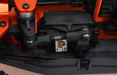 Радиоуправляемая игрушка DHK Hobby Optimus XL 8381