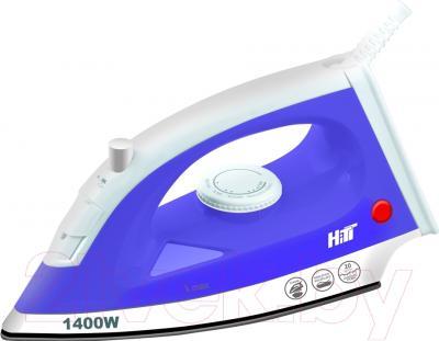 Утюг Hitt HT-5101