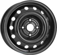 Штампованный диск Magnetto 15002 AM 15x6