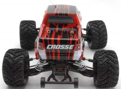 Радиоуправляемая игрушка DHK Hobby Crosse 8137