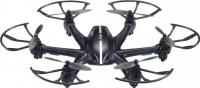 Радиоуправляемая игрушка MJX Гексакоптер X800 -