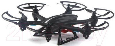 Радиоуправляемая игрушка MJX Гексакоптер X800