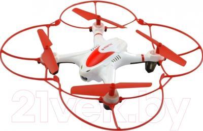 Радиоуправляемая игрушка Maxspeed Квадрокоптер HD Camera 2.4GHz 6axis Mini Drone (GS863C)