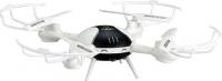 Радиоуправляемая игрушка Huan Qi Квадрокоптер 897С -