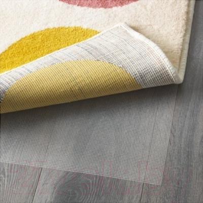 Ковер Ikea Тоструп 702.517.40 (разноцветный)