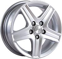 Литой диск SKAD Магнум Селена 14x5.5