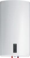 Накопительный водонагреватель Gorenje FTG30SMB6 -