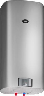 Накопительный водонагреватель Gorenje OGB80SEDDSB6