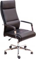 Кресло офисное Седия Neapole (черный) -