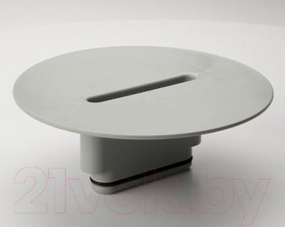 Устройство для прочистки Viega Advantix Vario 689711