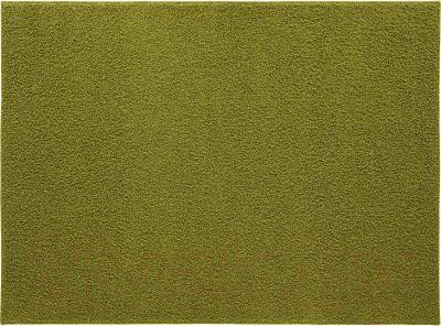 Ковер Ikea Аллерслев 703.075.20 (светло-зеленый)