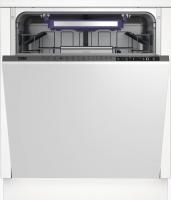 Посудомоечная машина Beko DIN28320 -