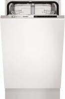 Посудомоечная машина AEG F78420VI1P -