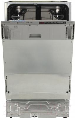 Посудомоечная машина AEG F78420VI1P