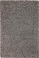 Ковер Ikea Хампэн 703.130.07 (серый) -