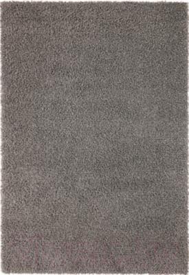 Ковер Ikea Хампэн 703.130.07 (серый)