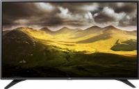 Телевизор LG 32LH604V -