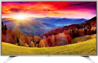Телевизор LG 49LH609V -