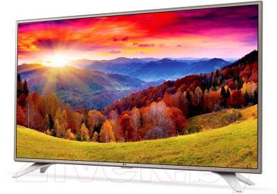 Телевизор LG 49LH609V