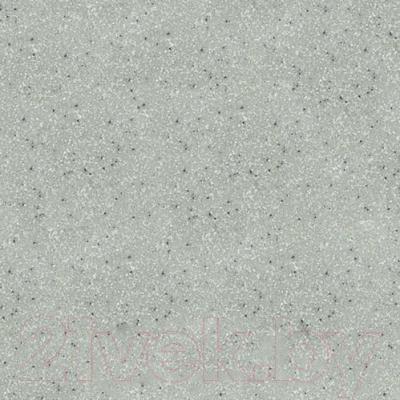 Мойка кухонная GranFest-Eco Eco-18 (серый)