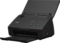 Протяжный сканер Brother ADS-2100 -