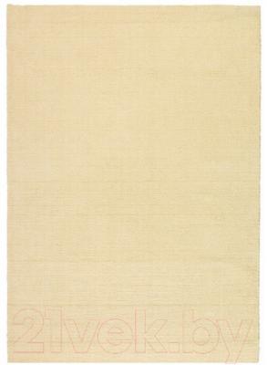 Ковер Ikea Альмстед 802.406.52 (белый с оттенком)
