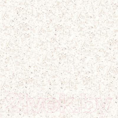 Мойка кухонная GranFest-Eco Eco-09 (белый)