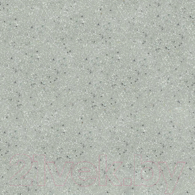 Мойка кухонная GranFest-Eco Eco-09 (серый)