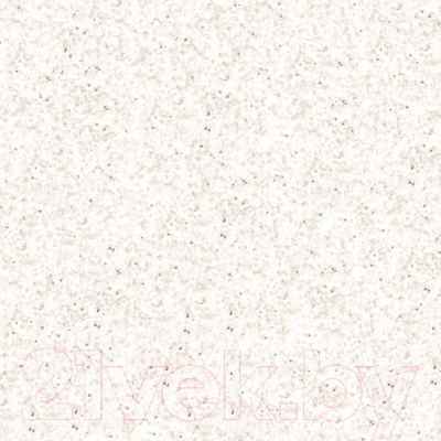 Мойка кухонная GranFest-Eco Eco-21K (белый)