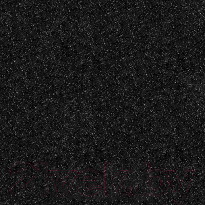 Мойка кухонная GranFest-Eco Eco-21K (черный)
