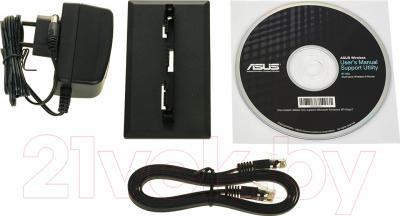 Беспроводной маршрутизатор D-Link DIR-615/A/N1A