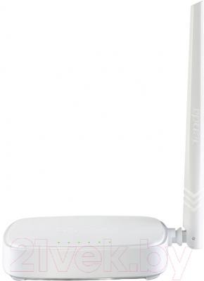 Беспроводной маршрутизатор Tenda N150