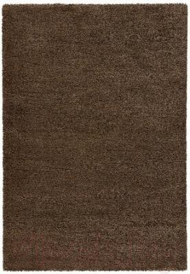 Ковер Ikea Одум 902.306.57 (светло-коричневый)