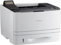 Принтер Canon i-SENSYS LBP252dw -