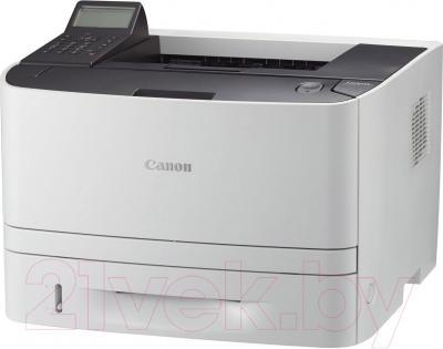 Принтер Canon i-SENSYS LBP252dw (0281C007)