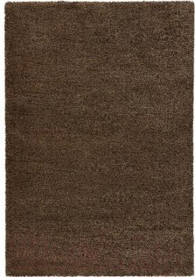 Ковер Ikea Одум 902.306.62 (светло-коричневый)