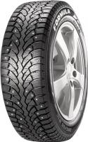 Зимняя шина Formula ICE 215/60R16 99T (шипы) -