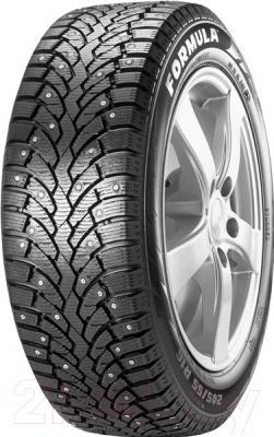 Зимняя шина Formula ICE 215/60R16 99T (шипы)