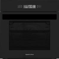 Электрический духовой шкаф Zigmund & Shtain EN 222.112 B -
