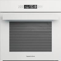 Электрический духовой шкаф Zigmund & Shtain EN 222.112 I -